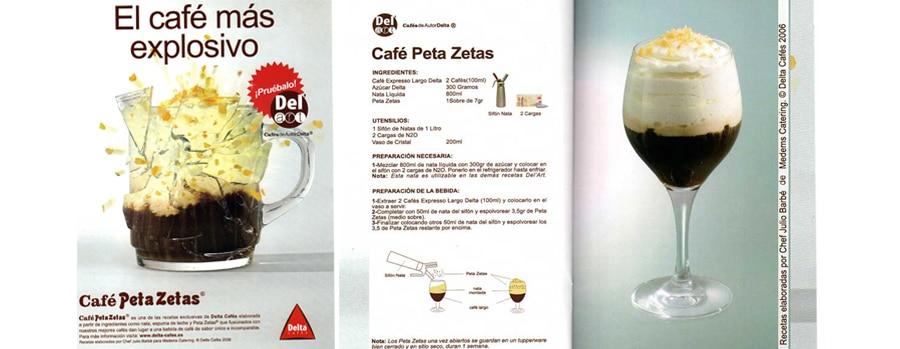 Recetas-Medems-Cafes-de-Autor-Delta-1
