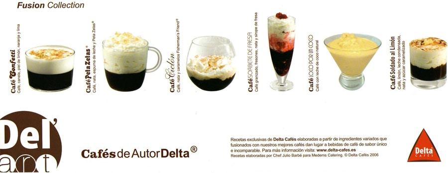 Recetas-Medems-Cafes-de-Autor-Delta-2