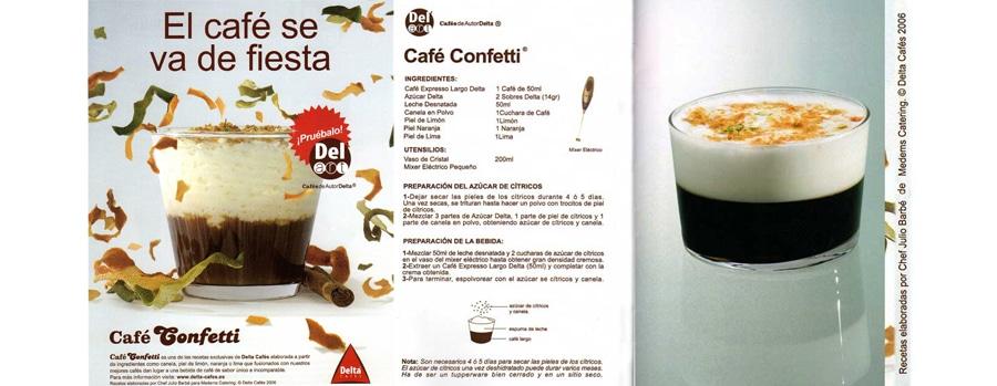 Recetas-Medems-Cafes-de-Autor-Delta-4