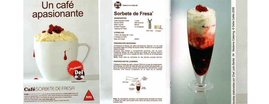 Recetas-Medems-Cafes-de-Autor-Delta-5
