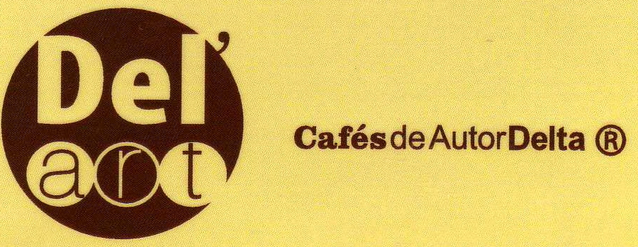 Recetas-Medems-Cafes-de-Autor-Delta-9