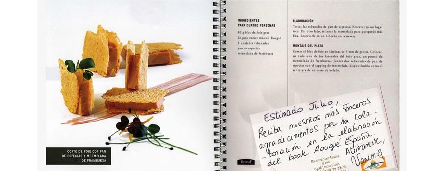 recetas-Foie-Rougie-2