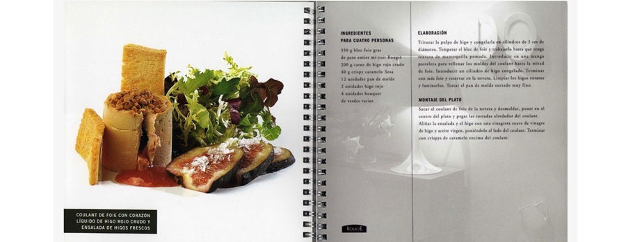 recetas-Foie-Rougie-3