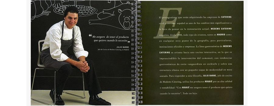 recetas-Foie-Rougie-4