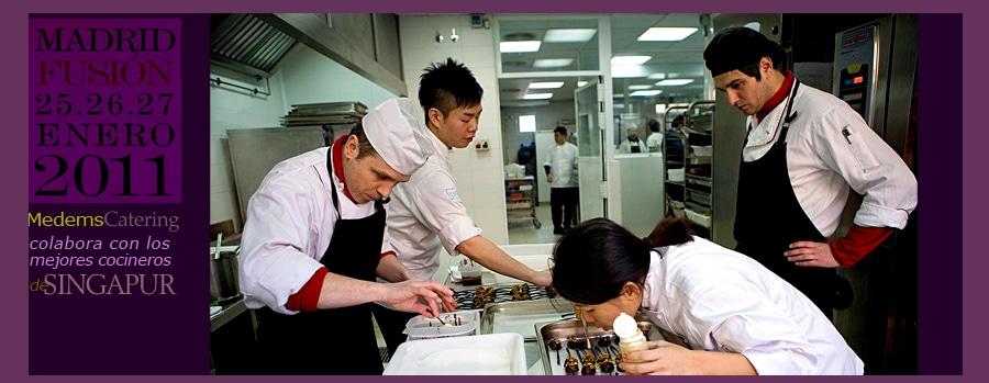 SINGAPUR-MADRID-FUSION2011-10