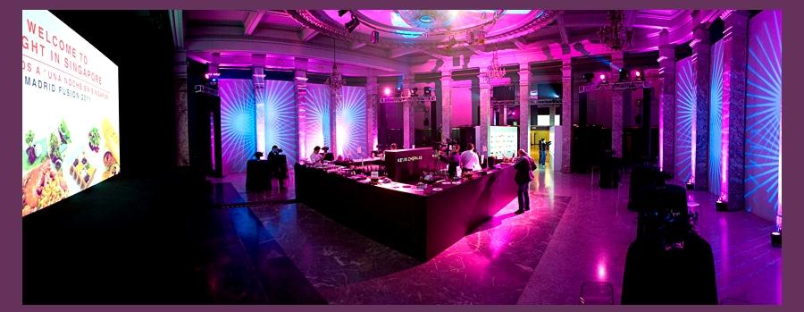 SINGAPUR-MADRID-FUSION2011-25