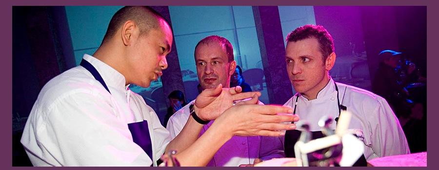 SINGAPUR-MADRID-FUSION2011-28
