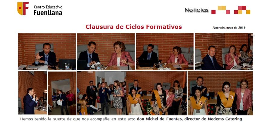 acto-Clausura-en-fuenllana-1