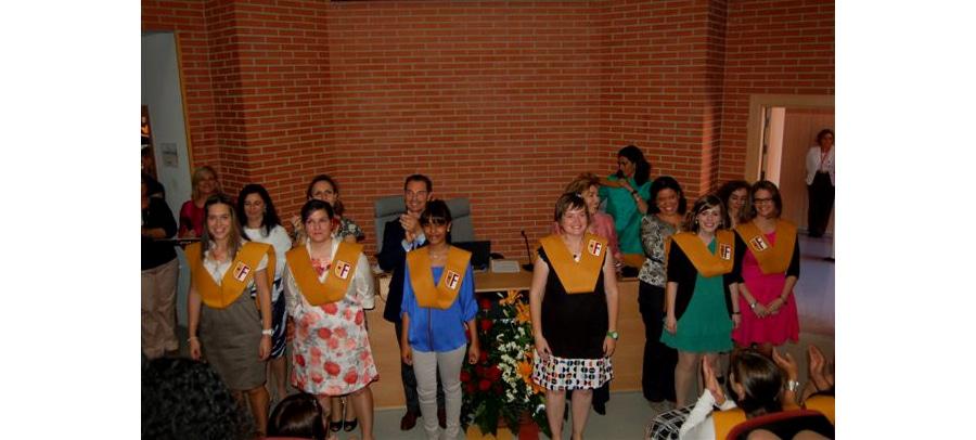 acto-Clausura-en-fuenllana-12