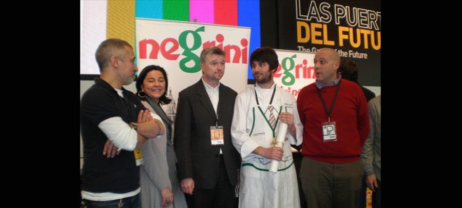 GustiNegrini-13