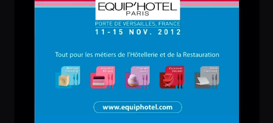 EQUIPHOTEL 2012-10