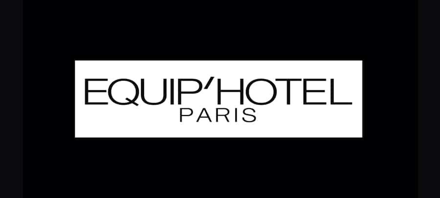 EQUIPHOTEL 2012-11