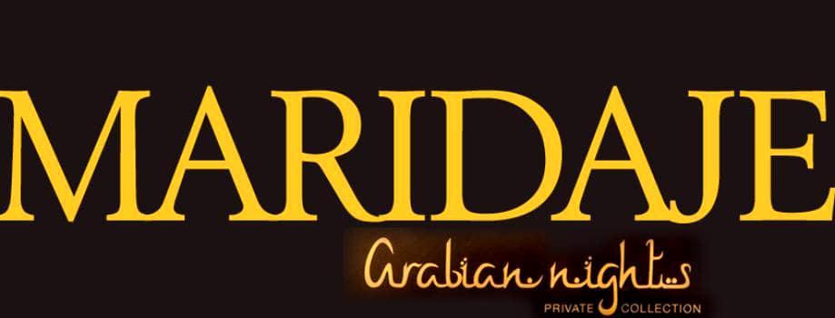 ArabianNightBIS_2
