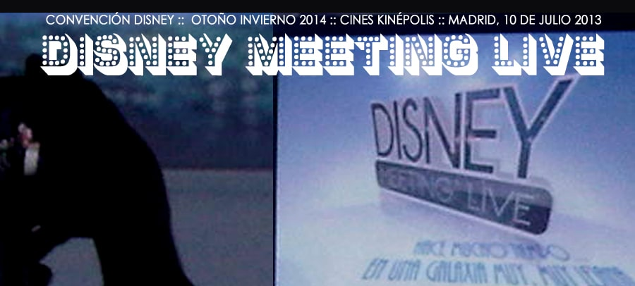DISNEY-MEETING-LIVE-1