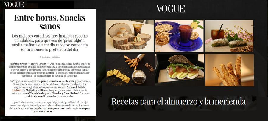 Snacks_sanos_1_pq (1)