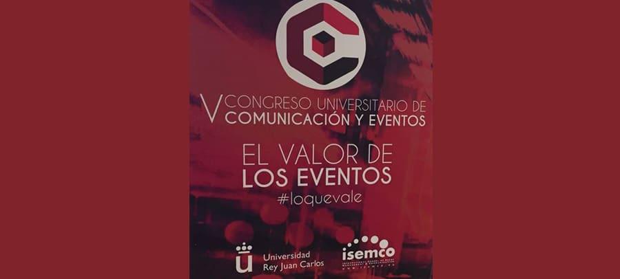 Congreso-Comunicacion-y-eventos