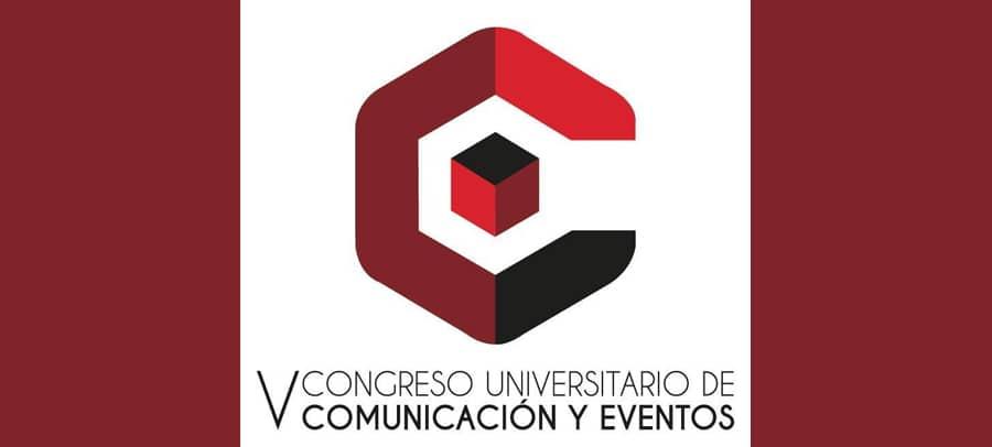 V-Congreso-Comunicacion-y-eventos