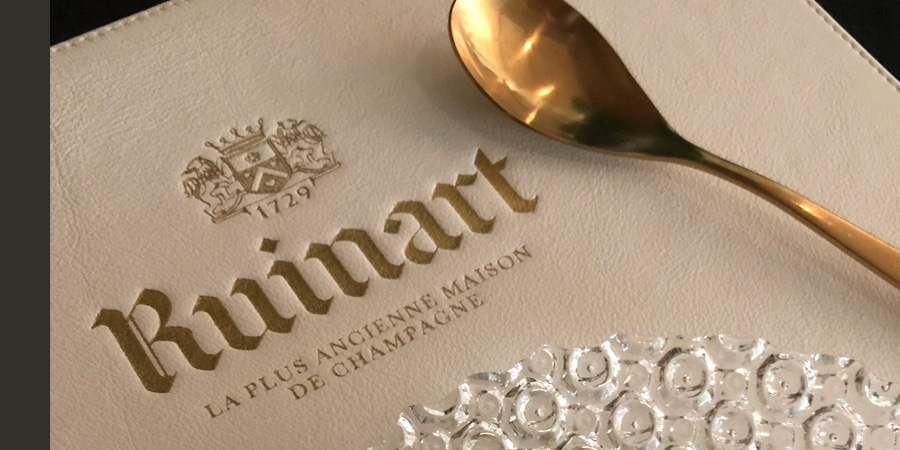 course-lunch-with-RUINART-29