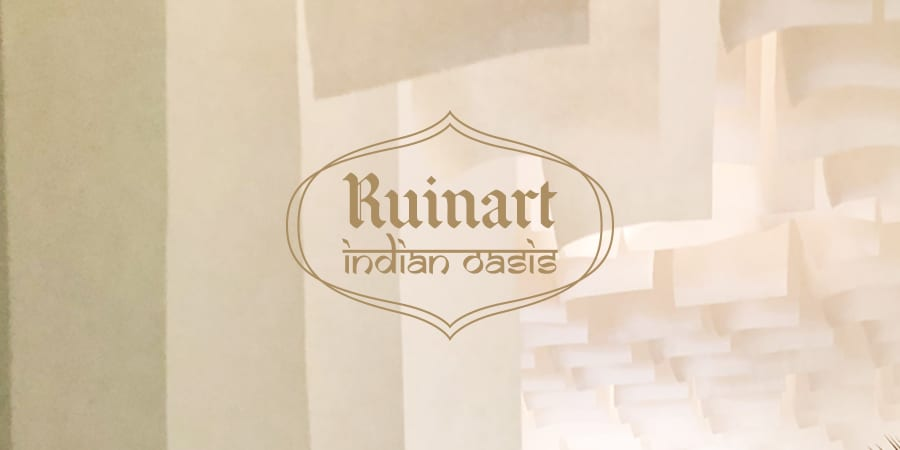 course-lunch-with-RUINART-8