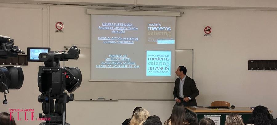 GESTION-DE-EVENTOS-DE-MODA-Y-PROTOCOLO-ELLE-3