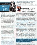Revista HOY CORAZÓN nº 419 -pág 48 – 2 de noviembre 2014