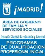 Medems Catering y su compromiso social  curso 2010 / 2011