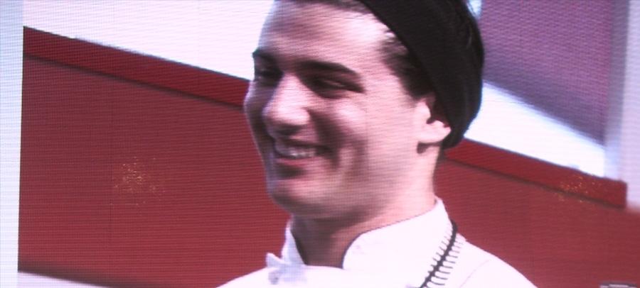 Premio-Tapa-Diseno-2008-1