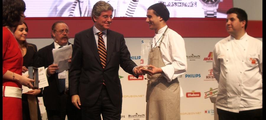 Premio-Tapa-Diseno-2008-3