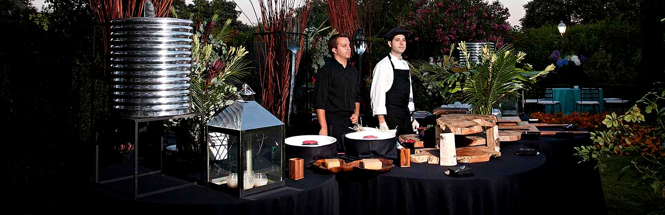ShowCooking-Medems-1366x443-14