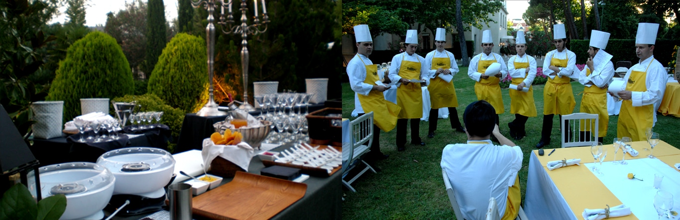 ShowCooking-Medems-1366x443-3