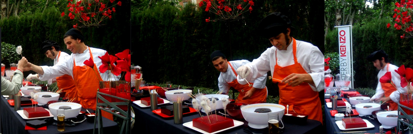 ShowCooking-Medems-1366x443-4