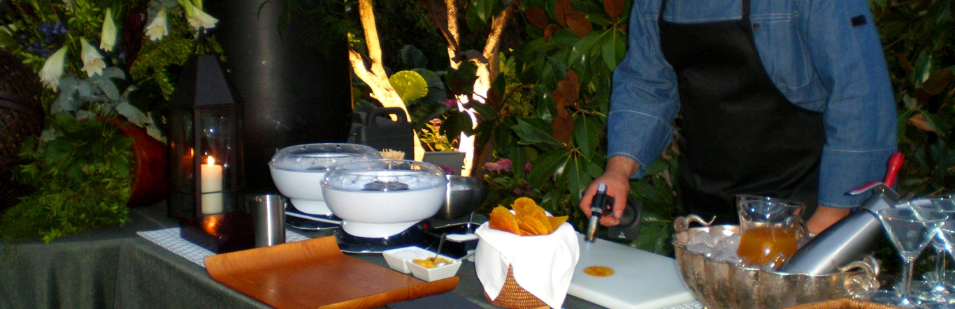 ShowCooking-Medems-1366x443-7