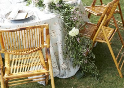 BODAS--MEDEMS-CATERING-795x530-1