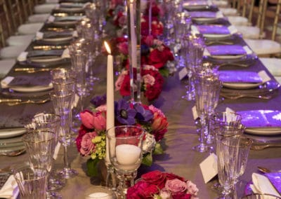 BODAS--MEDEMS-CATERING-795x530-10