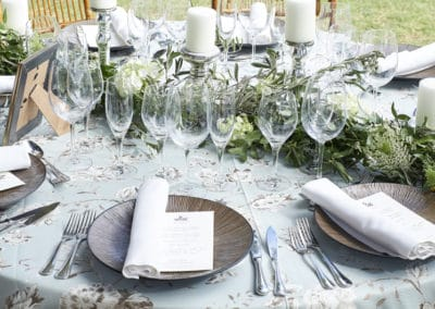 BODAS--MEDEMS-CATERING-795x530-15