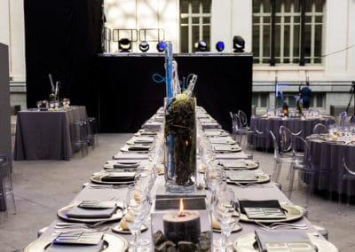 BODAS--MEDEMS-CATERING-795x530-18