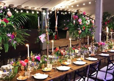 BODAS--MEDEMS-CATERING-795x530-2