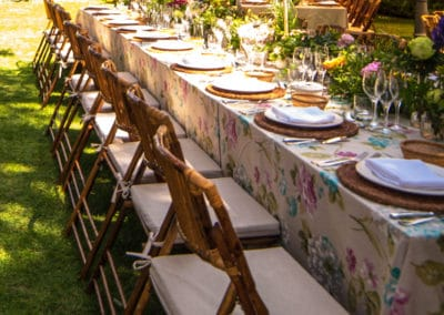 BODAS--MEDEMS-CATERING-795x530-24