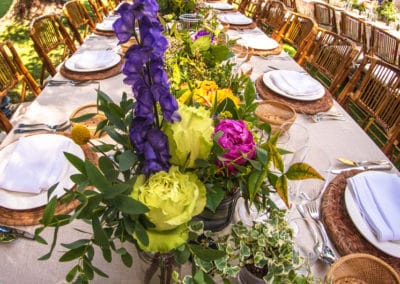 BODAS--MEDEMS-CATERING-795x530-3