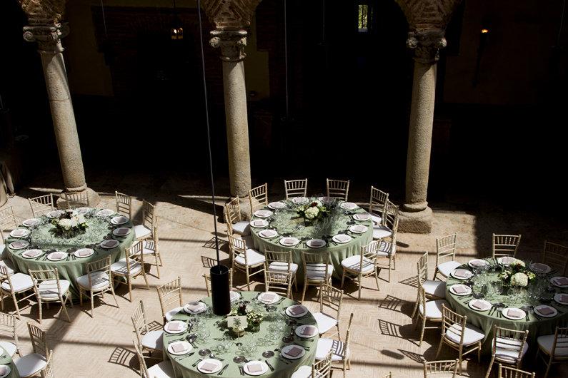 CASTILLO-DE-BATRES-medems-795x530-7