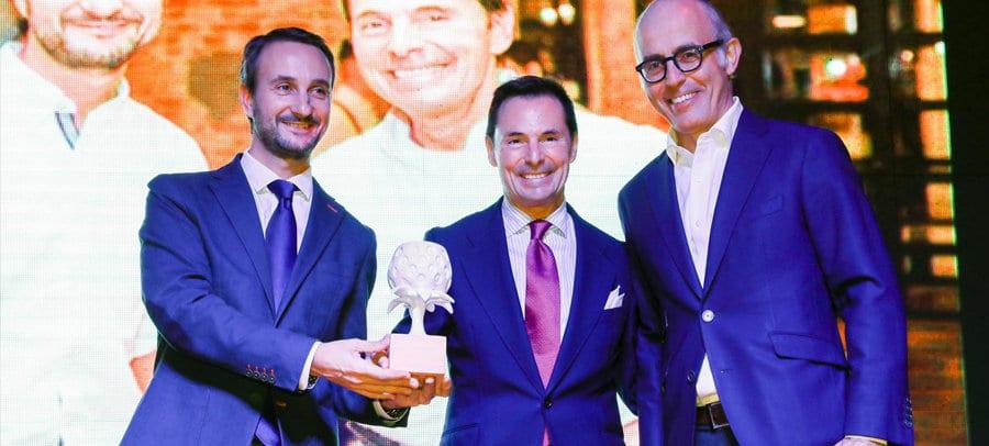 premio-FS-Gourmet-al-mejor-Catering-fue-para-Medems-1