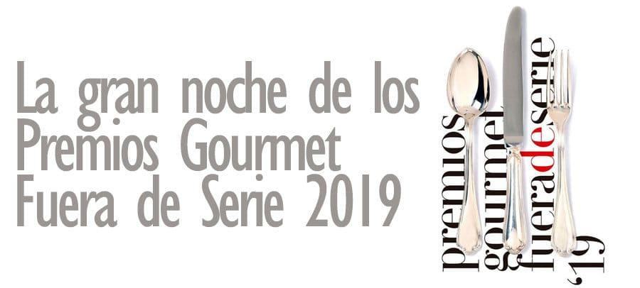 premio-FS-Gourmet-al-mejor-Catering-fue-para-Medems-2