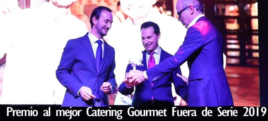 premio-FS-Gourmet-al-mejor-Catering-fue-para-Medems-3