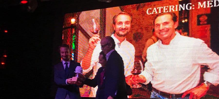 premio-FS-Gourmet-al-mejor-Catering-fue-para-Medems-4