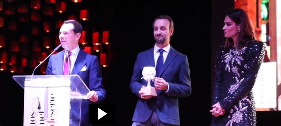 premio-FS-Gourmet-al-mejor-Catering-fue-para-Medems-5