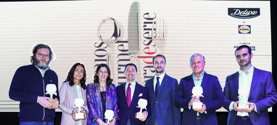 premio-FS-Gourmet-al-mejor-Catering-fue-para-Medems-6