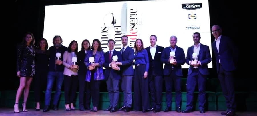 premio-FS-Gourmet-al-mejor-Catering-fue-para-Medems-7