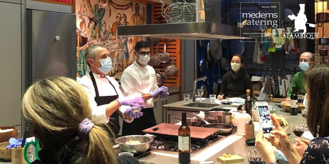 curso-de-cocina-en-alambique-1080x540-3