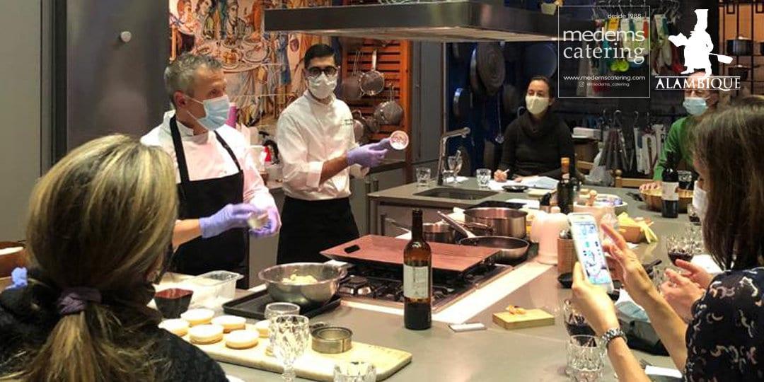 curso-de-cocina-en-alambique-1080x540-5