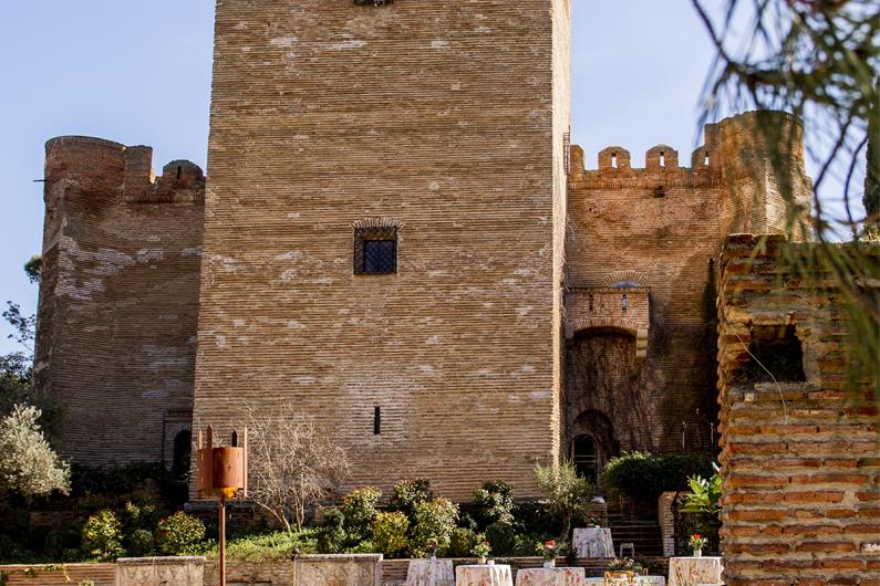 CASTILLO-DE-BATRES-medems-795x530-29